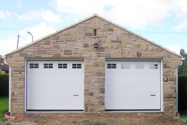 Garage door repairs garage door repairs halifax for Garage door repair oregon city