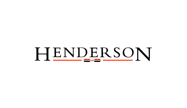 Henderson Garage Doors Garage Door Brands