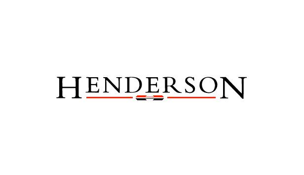 Henderson Garage Doors Garage Door Brands