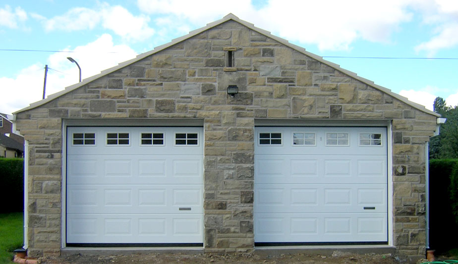 Garage Doors Leeds The Garage Door Team