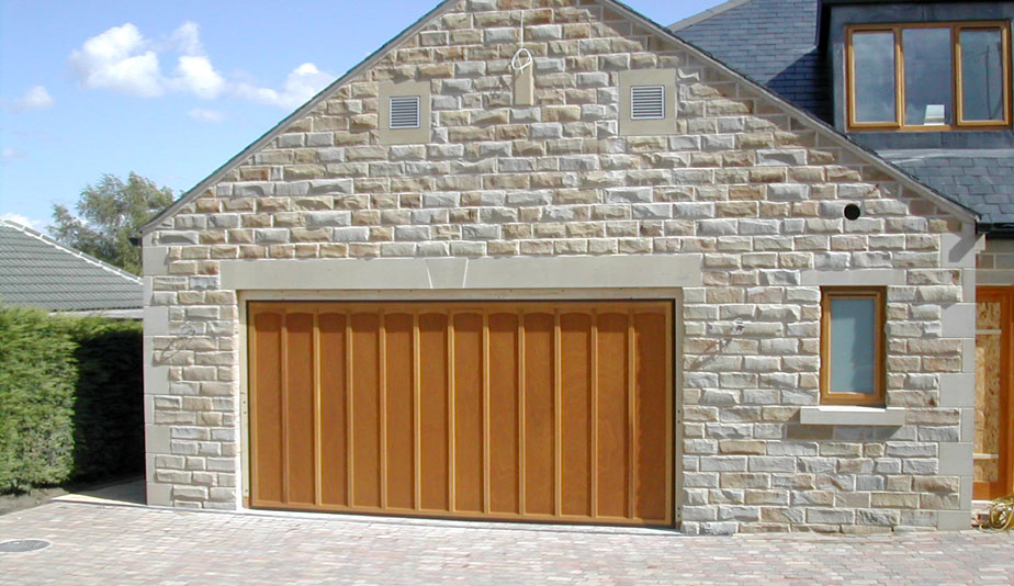 Garage Door Repairs Leedsrage Door Repairs In Leeds First Garage
