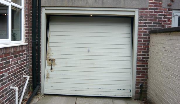 Garage Door Accessories The Garage Door Team