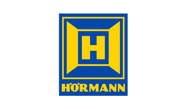 Hormann Garage Doors The Garage Door Team