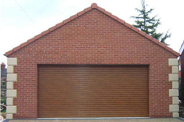 Garage Doors Sheffield The Garage Door Team