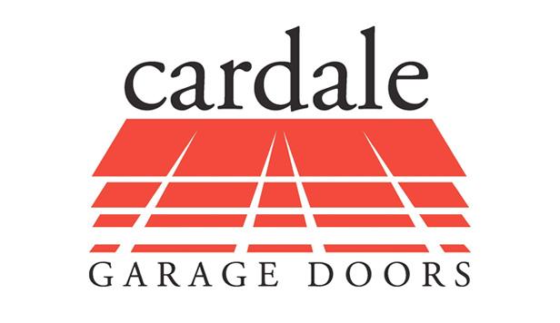 Cardale. With ...  sc 1 st  The Garage Door Team & Cardale Garage Doors | Garage Door Brands