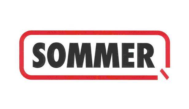 Sommer Garage Doors Garage Door Brands