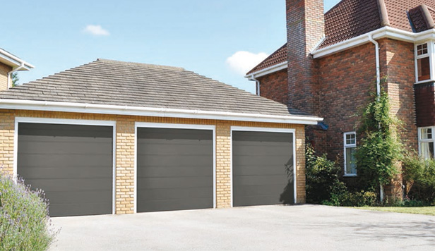 Sws Garage Doors Garage Door Brands