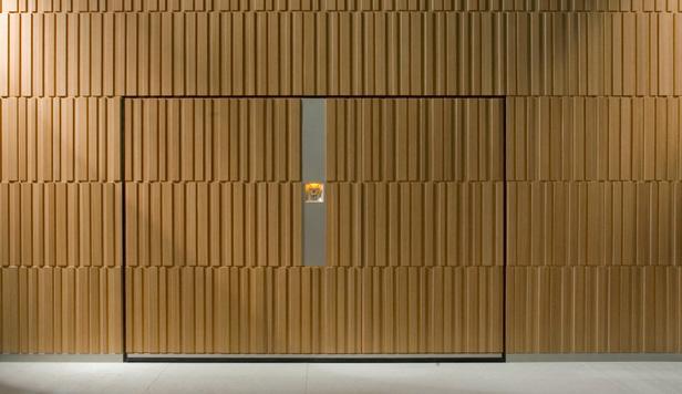 Silvelox Garage Doors Garage Door Brands