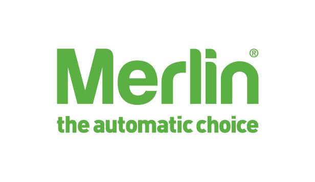 Merlin Garage Doors Garage Door Brands